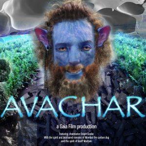 avachar_mock_up